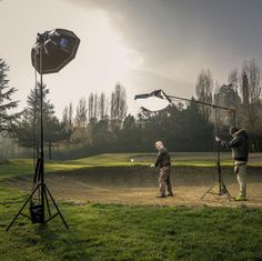 digitalmovie.it
