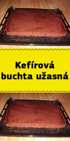 Kefir, Griddle Pan, Retro, Recipes, Food, Grill Pan, Recipies, Essen, Meals