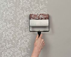 patterned-paint-rollers-1