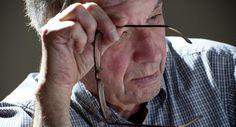 Boomers' Biggest Retirement Regret? Not Working Longer