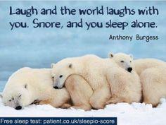 Need help to improve your sleep? Pop to our sleep zone - patient.info/sleepio
