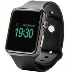 9 Best Watch Phone Images In 2016 Smart Watch Bluetooth Clocks