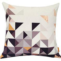 MUMO Paulista cushion