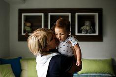 Ensaio de Família | Guilherme - 4 meses |Curitiba » Cheng NV – Fotógrafo de Casamento em Curitiba | LifeStyle e Retratos.