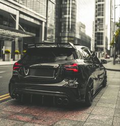 AMG 😵😍 Rate it from 📷  Mercedes Benz Amg, Carros Mercedes Benz, Lamborghini, Ferrari, Amg Car, Benz Car, A Class Amg, Mercedes Benz Wallpaper, Mustang