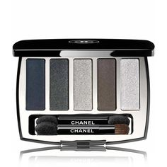 EXCLUSIVE CREATION ARCHITECTONIC CHANEL prix Maquillage Nocibé 58.90 €