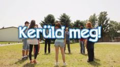 keruld-meg Birthday Party Games, Nintendo Wii
