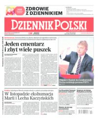 http://www.dziennikpolski24.pl/