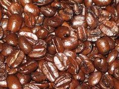 Coffee beans on pinterest coffee beans jamaican women and honduras