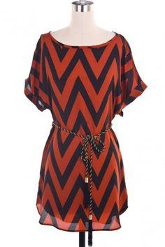 Lps+d7353+-+Dresses
