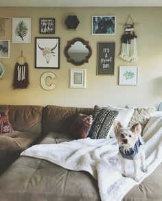 My Boho Home:Gallery WallNew Years in MexicoSequinned BomberOversized Sweater   FlaresNovember Beauty FavoritesJoggers   SlidesHappy Thanksgiving   Last Minute Gluten-Free Cookies