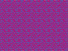 365 Days of Pattern: Amaziograph App