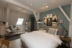 Klik hier en bekijk mooie foto's van het Eye Hotel in Utrecht!