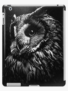 Beautiful Owl, Animals Beautiful, Owl Bird, Pet Birds, Wildlife Photography, Animal Photography, Buho Tattoo, Owl Pictures, Tier Fotos