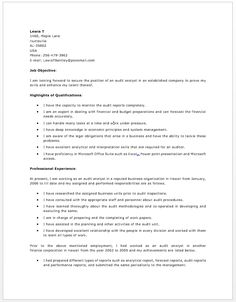 Senior Logistic Management Resume Logistics Manager