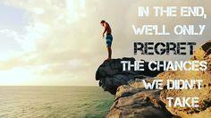 Motivation Inspiration, Motivationalquotes, Hustle, Lincoln, Digital Marketing, You Got This, Entrepreneur, Strength, How To Get