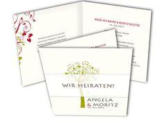Hochzeitskarten+-+Ein+Augenblick+der+unser+Herz+berührt