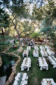 Wedding Decorations Fall Ceremony Backdrop 26 Ideas For 2019 Wedding Ceremony Backdrop, Wedding Venues, Wedding Backdrops, Wedding Reception, Wedding Advice, Wedding Planning Tips, Wedding Ideas, Wedding Inspiration, Romantic Evening