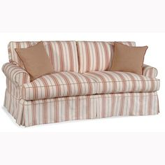 1000 Images About Slipcovers On Pinterest Slipcover Sofa Indoor And Toss Pillows