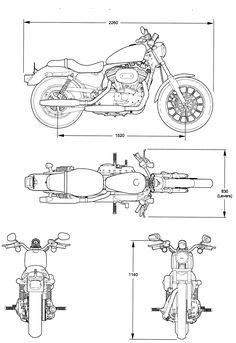 297 best Mechanical drawings / Blueprints / CAD Drawings
