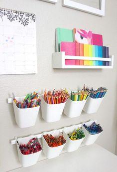 52 Cute Basement Playroom Design Themes Ideas Craft Room on Amazing Playroom Ideas 1618