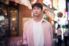 俳優デビューは2010年、幅広い役柄で着実に積んだキャリア野獣ドル2PMとして強烈なステージパフォーマンスを見せながら、俳優としても成長を続けているテギョン。実は俳優としてのキャリアは意外に長く、2… - 韓流・韓国芸能ニュースはKstyle