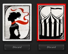 the-night-circus-game-o1.png 389×312 pixels