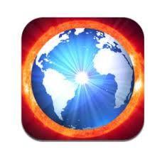 Puffin vs Photon Flash like capability for iPad