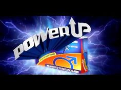 POWER UP EXTREME TVC 2013 - YouTube Videos, Youtube, Youtubers, Video Clip, Youtube Movies