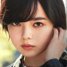Drama Movies, Romantic, With, Hair, Japanese, Women, Pictures, Japanese Language, Romance Movies
