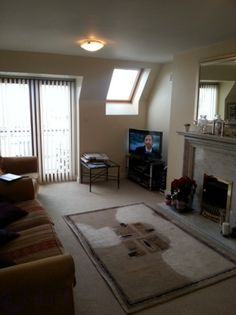 View Property To Rent in Malahide, Dublin on Daft.ie, the Largest Property Listings Website in Ireland. Search of properties for rent in Malahide, Dublin. Property For Rent, Find Property, Dublin Apartment, Renting A House, Ireland, Projects To Try, Let It Be, Home Decor, Decoration Home