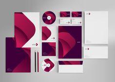 Identidade visual da Semet Interactive