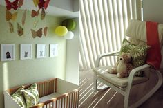 Project Nursery - photo (5)