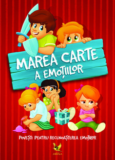 Marea carte a emotiilor Cute Plush, Plushies, Toy Chest, Parenting, Reading, Books, Movies, Shopping, Livros