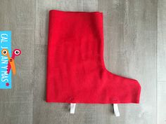 Cal Joan y más: BOTAS PARA DISFRACES Elephant Costumes, Boy Costumes, Super Hero Costumes, Diy Elf Costume, How To Make Boots, Movie Character Costumes, Wander Woman, Outdoor Halloween, Kids Boots