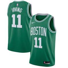 boston celtics - YouTube  802e7d831