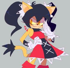 Honey the Cat Sonic Dash, Sonic And Amy, Sonic Boom, Sonic The Hedgehog, Hedgehog Art, Honey The Cat, Shadow Sonic, Sonic Mania, Sonic Franchise