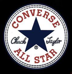 starting with c converse logo history converse recent logo Brand Stickers 25eb0a93c8e0