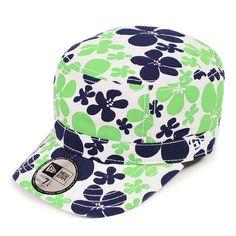【楽天市場】NEWERA RESORT WM-01 WORK CAP WHITE/NAVY/GREEN N0014727 ニューエラ リゾート ワークキャップ ホワイト/ネイビー/グリーン fs2gm:キャップコレクターワン