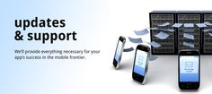 Mobile Application Development, Everything, Wellness, Phone, Telephone, Mobile Phones