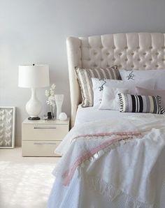 bbumanlag- white-bedding-07