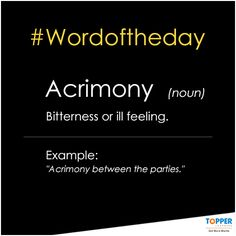 #WordOfTheDay Word Of The Day, Sentences, More Fun, Cool Kids, Feelings, Party, Frases, Parties