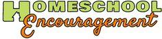C.S. Lewis - Ultimate Resource List for Homeschool Families Homeschool Encouragement