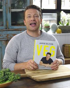 Jamie Oliver Quick, Jaime Oliver, Chef Jamie Oliver, Turkish Recipes, Mexican Food Recipes, Palestinian Food, French Dessert Recipes, Great British Chefs, Cook Up A Storm