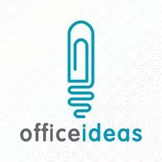 Office Ideas logo