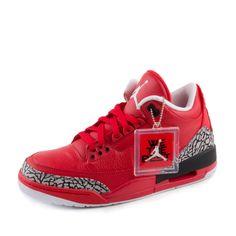 aca74cfccbec Mens Air Jordan 3 Retro