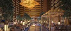 REI Expo Real Estate Crowdfunding Hilton