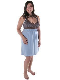 Beautiful Vintage Victorias Secret Floral Button Robe Nightgown Shirt Sz P/s Sleepwear & Robes