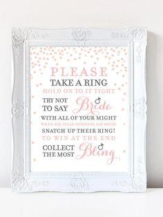 774363628d1 10 Printable Bridal Shower Games You Can DIY