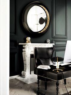 Free eBook: Luxury Interior Design Projects | #luxuryinteriordesign #bestdesignbooks #interiordesignbooks #bookreview #ebook  | See also: http://www.bestdesignbooks.eu/ @bocadolobo